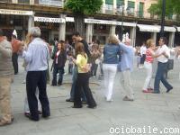 99. Baile Vermouth Segovia 08