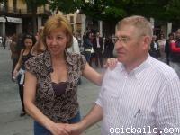 102. Baile Vermouth Segovia 08
