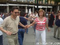 104. Baile Vermouth Segovia 08