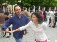 105. Baile Vermouth Segovia 08