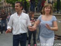 107. Baile Vermouth Segovia 08