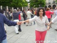 108. Baile Vermouth Segovia 08