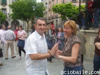 109. Baile Vermouth Segovia 08
