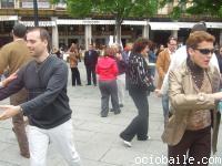 112. Baile Vermouth Segovia 08