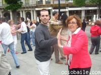 113. Baile Vermouth Segovia 08