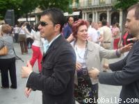 114. Baile Vermouth Segovia 08