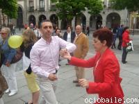 116. Baile Vermouth Segovia 08