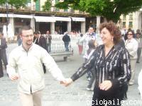 117. Baile Vermouth Segovia 08