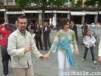 119. Baile Vermouth Segovia 08