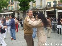 120. Baile Vermouth Segovia 08