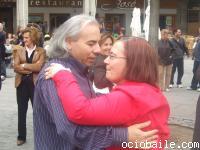 121. Baile Vermouth Segovia 08