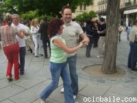 124. Baile Vermouth Segovia 08