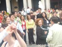 126. Baile Vermouth Segovia 08