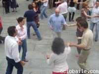 127. Baile Vermouth Segovia 08
