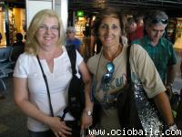 Viaje Polonia ´14. Ociobaile. Bailes de Salón y Zumba ®. Segovia 004