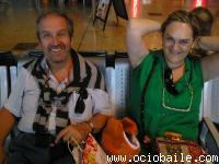 Viaje Polonia ´14. Ociobaile. Bailes de Salón y Zumba ®. Segovia 005