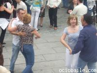 128. Baile Vermouth Segovia 08