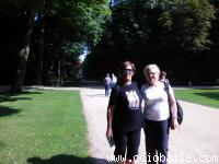 Viaje Polonia 2014. Ociobaile. Bailes de Salón Zumba®. Segovia 015