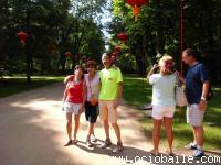 Viaje Polonia 2014. Ociobaile. Bailes de Salón Zumba®. Segovia 016