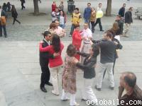 129. Baile Vermouth Segovia 08