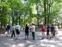 Viaje Polonia 2014. Ociobaile. Bailes de Salón Zumba®. Segovia 027