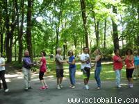 Viaje Polonia 2014. Ociobaile. Bailes de Salón Zumba®. Segovia 028
