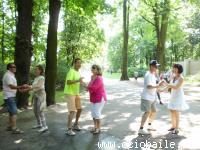 Viaje Polonia 2014. Ociobaile. Bailes de Salón Zumba®. Segovia 031
