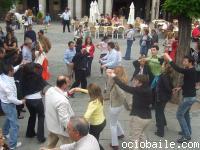 130. Baile Vermouth Segovia 08