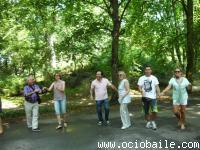 Viaje Polonia 2014. Ociobaile. Bailes de Salón Zumba®. Segovia 033
