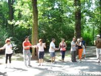 Viaje Polonia 2014. Ociobaile. Bailes de Salón Zumba®. Segovia 035