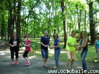Viaje Polonia 2014. Ociobaile. Bailes de Salón Zumba®. Segovia 038