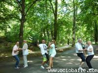 Viaje Polonia 2014. Ociobaile. Bailes de Salón Zumba®. Segovia 039