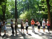 Viaje Polonia 2014. Ociobaile. Bailes de Salón Zumba®. Segovia 041