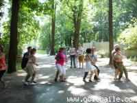 Viaje Polonia 2014. Ociobaile. Bailes de Salón Zumba®. Segovia 042