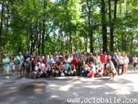 Viaje Polonia 2014. Ociobaile. Bailes de Salón Zumba®. Segovia 043