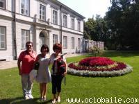 Viaje Polonia 2014. Ociobaile. Bailes de Salón Zumba®. Segovia 045