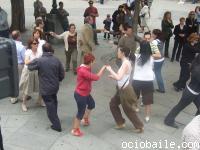 131. Baile Vermouth Segovia 08