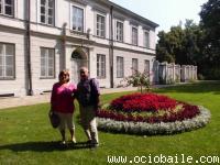 Viaje Polonia 2014. Ociobaile. Bailes de Salón Zumba®. Segovia 047