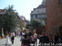 Viaje Polonia ´14. Ociobaile. Bailes de Salón y Zumba ®. Segovia 022