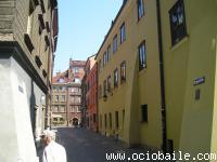 Viaje Polonia ´14. Ociobaile. Bailes de Salón y Zumba ®. Segovia 028