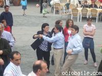 132. Baile Vermouth Segovia 08