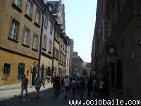 Viaje Polonia ´14. Ociobaile. Bailes de Salón y Zumba ®. Segovia 038