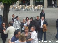 134. Baile Vermouth Segovia 08