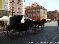 Viaje Polonia 2014. Ociobaile. Bailes de Salón Zumba®. Segovia 066