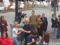 135. Baile Vermouth Segovia 08