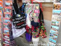 Viaje Polonia 2014. Ociobaile. Bailes de Salón Zumba®. Segovia 078