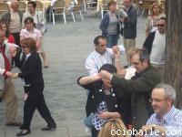 136. Baile Vermouth Segovia 08