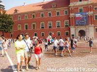 Viaje Polonia 2014. Ociobaile. Bailes de Salón Zumba®. Segovia 091