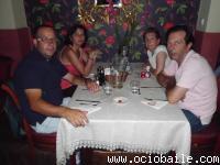 Viaje Polonia 2014. Ociobaile. Bailes de Salón Zumba®. Segovia 095