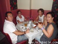 Viaje Polonia 2014. Ociobaile. Bailes de Salón Zumba®. Segovia 096